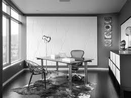 Modern Small Desks by Office Desk Amazing Office Desks For Small Spaces Desk For Small