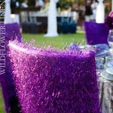 purple chair covers 124 best chair covers images on decorated chairs