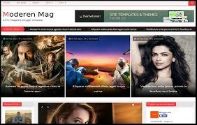 best free premium responsive templates for blogger blog blogger
