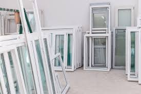 Types Of Home Windows Ideas Remarkable Different Windows Ideas With Types Of Home Windows