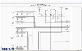 nissan wiring diagrams free bt phone socket wiring knowledge