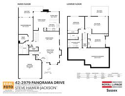 steve hamer jackson prec presents 42 2979 panorama dr coquitlam