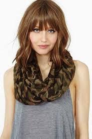 Hochsteckfrisuren Einfach Mittellang by Haare Styles 101 Einfache Und Einzigartige Frisuren Für Lange