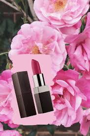 pink color shades 3 pink lipstick shades for summer gal meets glam