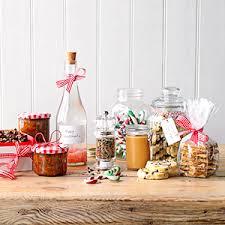 edible gifts edible gift gift and christmas