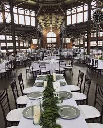 chair rental detroit 124 best weddings events by luxe images on detroit