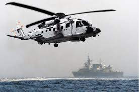 ch 148 cyclone helicopter aircraft royal canadian air force