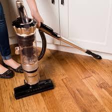 roam cordless broom vacuum