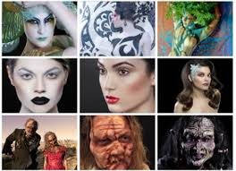 makeup classes las vegas 1 of 1 price lists menus l makeup institute las vegas beauty