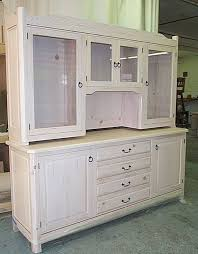 kitchen buffet hutch furniture living room emejing dining hutch buffet photos bgschool throughout