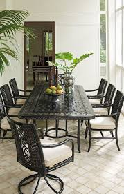 furniture tommy bahama furniture outdoor home interior design