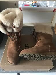 ugg sale edinburgh ugg boots for sale in east kilbride glasgow gumtree