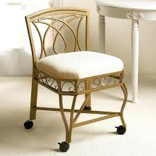 great bathroom vanity stool enweus with chairs for
