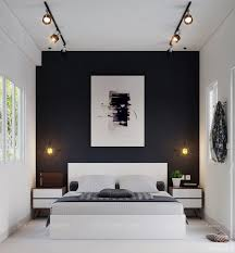 What Colour Blinds With Grey Walls Black And White Bedroom Furniture Minimalist Dark Brown Color