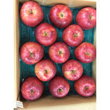 apple japan apple japan apple japan suppliers and manufacturers at alibaba com