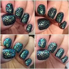 finger paints u201cdaubigny u0027s garden u201d that thing i like