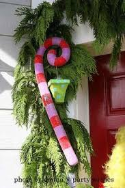 custom home interiors charlotte mi christmas wreath bow home goods