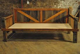 bedroom elegant rustic furniture for rustic bedroom decoration