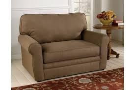 Convertibles Sofa Bed Air Mattress Memsaheb Net