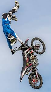 motocross freestyle tricks fmx insider no 52 shaun webb transmoto