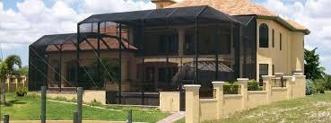 Concept Ideas For Sun Porch Designs Patio Screen Room Ideas Hotcanadianpharmacy Us