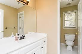 Woodstock Bathrooms 416 Old Deerfield Lane Woodstock Ga 30189 Mls 5934081