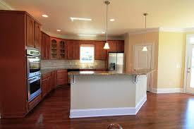 Kitchen Corner Pantry Cabinet  Marissa Kay Home Ideas - Kitchen corner pantry cabinet