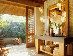 Pendant Lights For Bathroom Vanity 22 Bathroom Vanity Lighting Ideas To Brighten Up Your Mornings