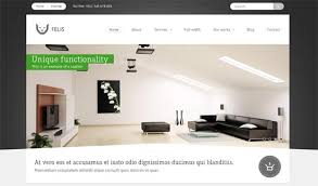 website to design a room 50 interior design furniture website templates 2018 freshdesignweb