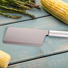 Steel Kitchen Knives Stainless Steel Kitchen Knives Every Knife Made In The Usa