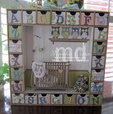 baby shadow box almost artisan baby keepsake shadow box sting together at