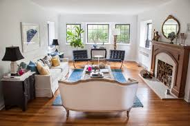 Living Room Without Rug Styling Rugs And Small Transformations Design Manifestdesign
