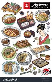 cuisiner 駱inard 18 best illustrations jonathan images on