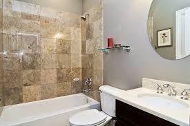 bathroom benjamin moore paint bathroom home design wonderfull