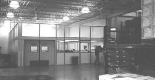 Modular Room Divider Clean Rooms Modular Rooms Panel Systems Manufacturing Inc