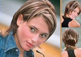 hair color pics highlights multi blond hair color and highlight ideas
