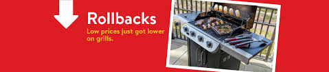best black friday grill deals grills u0026 outdoor cooking walmart com