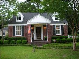 Cottage Style Homes For Sale by 24 Best West Ashley Sc Images On Pinterest Real Estates Real