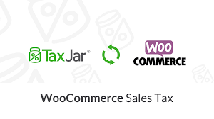 nys tax table woocommerce sellers guide to sales tax rates