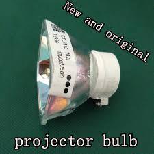 ushio projector popular buscando e comprando fornecedores de