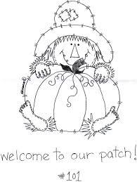 scarecrow writing paper preschool printables scarecrow trials ireland printable2nd grade books to read