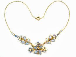 necklace vintage images Necklaces catminter antique vintage jewellery jpg