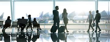 business travel images Evolution of corporate travel and it should be integrated with jpg