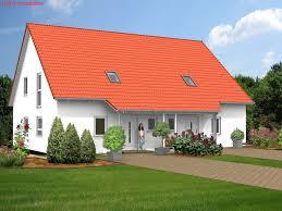 Haus Kaufen Grundst K Hier Häuser Zur Miete In Bayern Finden