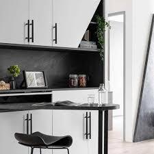 black t bar kitchen cupboard handles probrico matte black cabinet handles gold brass furniture pulls handle kitchen closet cupboard door pulls drawer knobs
