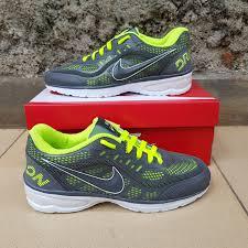 Sepatu Nike sepatu nike airmax elevenia