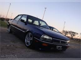 peugeot 505 coupe photo collection peugeot 505 wallpaper