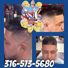 o g u0027s barbershop braids home facebook