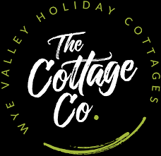 Cottages For Hire Uk by Wye Valley Cottages Special Cottages For Romantic Breaks And