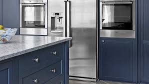 top cabinets different color than bottom how to paint kitchen cabinets in 9 steps this house